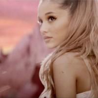 Ariana Grande: evo kako se postaje POP diva