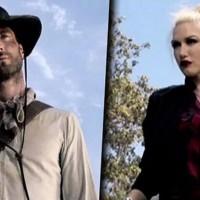 """Maroon 5 & Gwen Stefani: poslušajte """"My Heart Is Open"""""""
