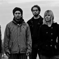 Grupa By-Pass izbacuje novo izdanje