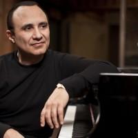 Michel Camilo zatvara 30. Beogradski Jazz Festival
