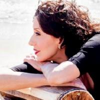 Španska zvezda Luz Casal gošća na koncertu Magnifica 18. oktobra