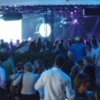 BitefArtCafe: Ubedljivo najbolje svirke i ovog vikenda