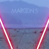Izašao novi album Maroon 5