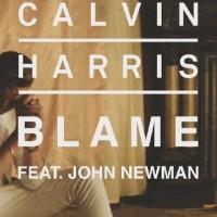 Calvin Harris i John Newman izbacili novu pesmu