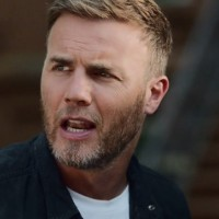 Gary Barlow priprema teren za novi Take That album