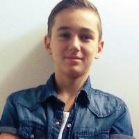 Upoznajte najmlađeg DJ-a u Srbiji