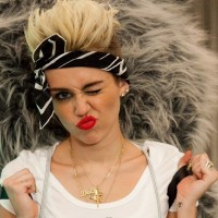 Miley, 1D i Metallica u Ginisovoj knjizi