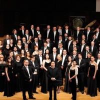 Beogradska Filharmonija: 6.10. počinje istorijska američka turneja