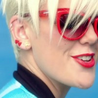 Betty Who: Pogledajte novi spot