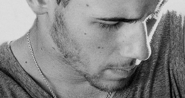 Nick Jonas izbacio singl
