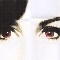 14. septembra u Parobrodu veče posvećeno Amy Winehouse