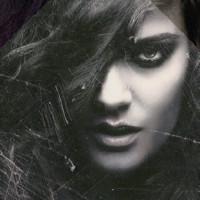 Tove Lo najavljuje debi album