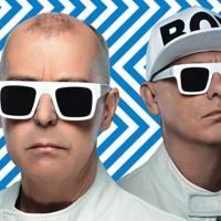 Pet Shop Boys ulaze u studio u novembru