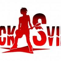 Muzički festival sajta RockSvirke u DOB-u 19. septembra