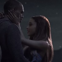"Chris Brown i Ariana Grande, ""Don't Be Goon Too Long"" je konačno tu"