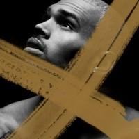 Pogledajte fenomenalan live nastup Chrisa Browna u Jimmy Fallon šou