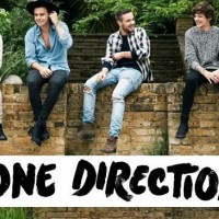 "One Direction: Prvi singl će biti pesma ""Steal My Girl"""