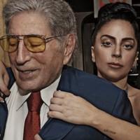 """Najnovije: Upravo objavljen """"Nature Boy"""" by Gaga & Bennet"""