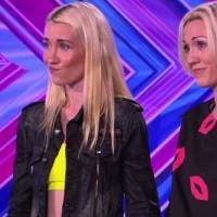 Da li su Blonde Electric najiritantniji duo svih vremena?