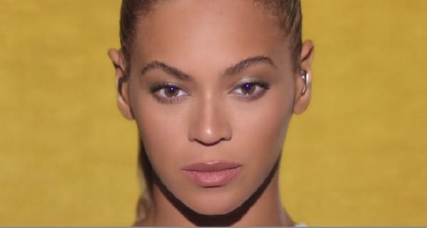 Žuta sreda: Beyonce trudna, Kanye se izblamirao (opet)