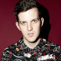 "Dillon Francis: The ""next big thing"" na house sceni"