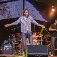 Ničim izazvan: Intervju sa Bojanom Gluvajićem povodom izlaska novog singla