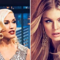 Gwen Stefani i Fergie uskoro izbacuju nove singlove
