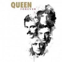 Novi kompilacijski album grupe Queen u novembru