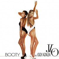 Novi spot J.Lo i Iggy Azaleae: dobar marketing ili soft porn?