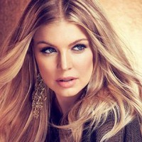 Fergie: procureo deo novog singla