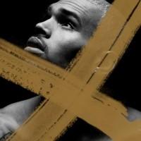 "Chris Brown: Veliki uspeh novog albuma ""X"""