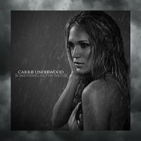 Carrie Underwood se vraća na muzičku scenu