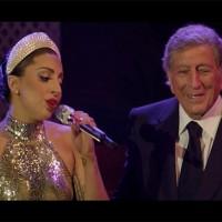 Pogledajte sjajan LIVE nastup Gage i Bennetta
