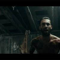 """Maroon 5 izbacili spot za """"Animals"""""""