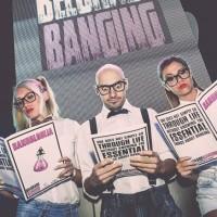Belgrade Banging slavi prvi rođendan