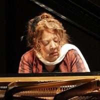 Ingrid Fujiko Hemming u Kolarcu 8. oktobra