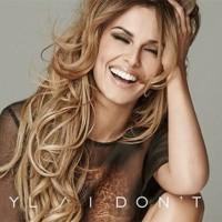 Cheryl Cole izbacila novi singl