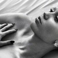 Miley opet šokira na Instagram-u