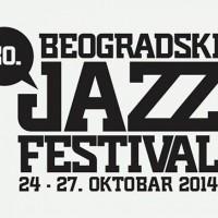 Beogradski džez festival: pogledajte kompletan program