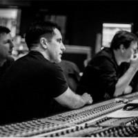 """Reznor & Ross: poslušajte soundtrack album za """"Gone Girl"""""""