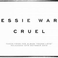 Jessie Ware predstavlja još jednu pesmu sa novog albuma