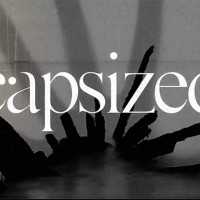 "Duo You + Me izbacili ""Capsized"""