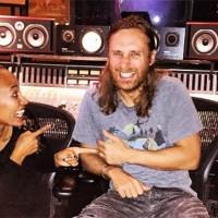 David Guetta: novi album završen