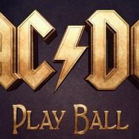 AC/DC izbacili prvi singl sa novog albuma