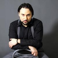 Nabuko: nova rola za Dragutina Matića
