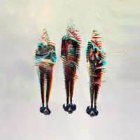 Take That izbacili cover art za novi album