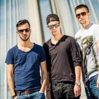 Belgrade Banging vam predstavlja Banging Trio