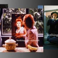 David Bowie ima novu pesmu