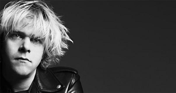 I Ariel Pink na novom Madonninom albumu