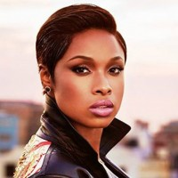 "MTV: Jennifer Hudson u novom serijalu ""The Ride"""